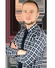 Dominik Wartecki