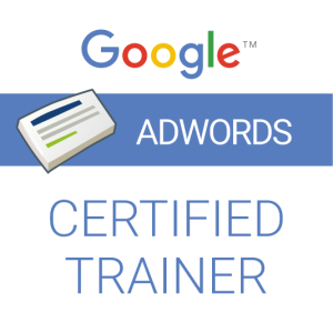 ADWORDS_CERTIFIED_TRAINER_format_125x125px