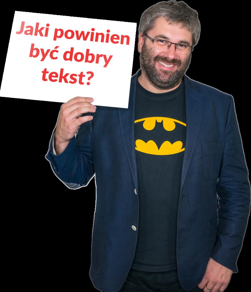 tkaczyk-nowa-plansza