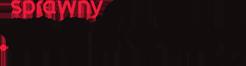 sprawny-logo-magazyn