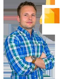 Maciej Lewiński