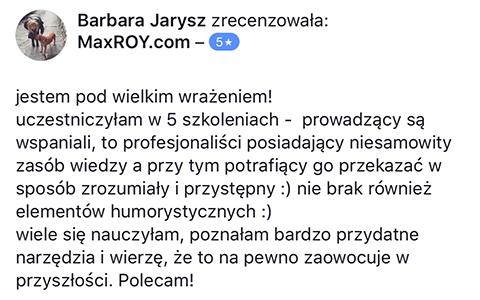 markjarysz