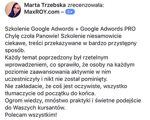marktrzebska