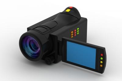 kamera-video-reklama