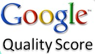 google-qs-quality-score