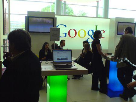 stoiska-google.JPG