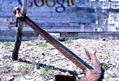 Anchor Text Google