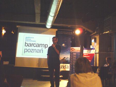 barcamp-otwarcie.jpg