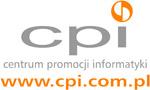 cpi_small.jpg