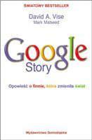 Historia Google - The Google Story