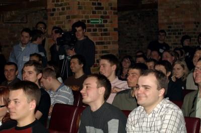 barcamp61
