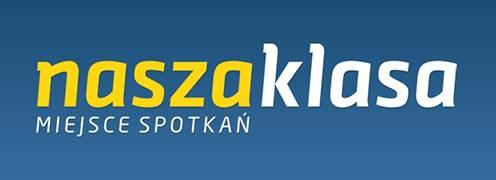nasza-klasa-logo