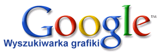 google-wyszukiwarka-grafiki
