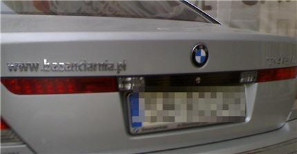 www-bazanciarnia-pl