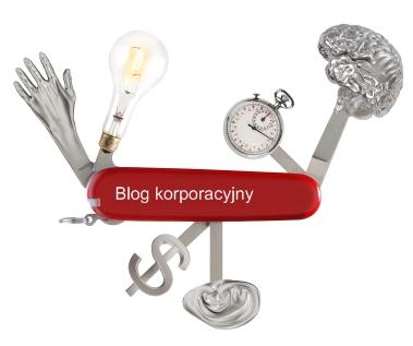 blog-korporacyjny