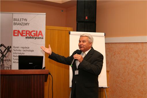 Profesor Henryk Mruk.png