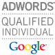 google-advertising-professional