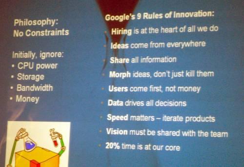 google-rules-innovation.jpg