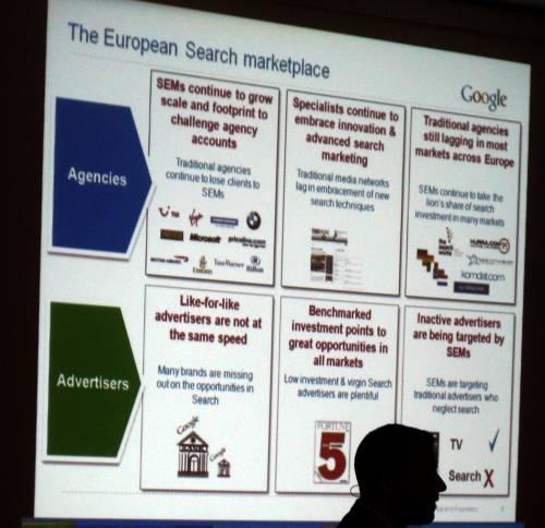 sem-market-europe.jpg