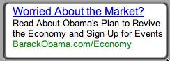 obama-link-sponsorowany.jpg