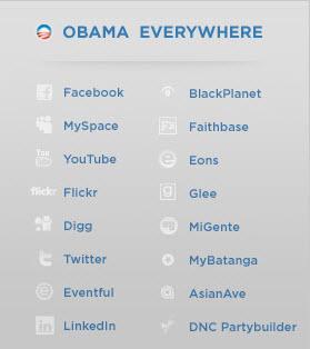 obama-social-media.jpg