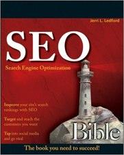 SEO Bible