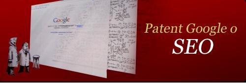 patent-google-o-seo