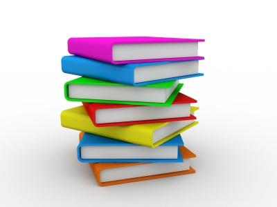 ksiazki-books