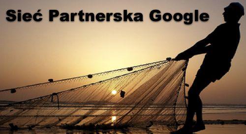 siec-partnerska-google