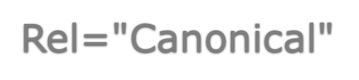 tag-rel-canonical