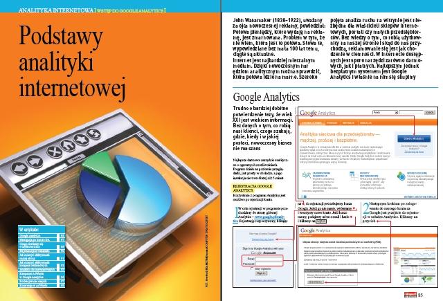ksiazka-analityka-internetowa.jpg