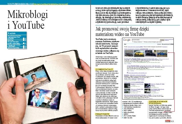 ksiazki-mikroblogi-youtube.jpg