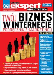 twoj-biznes-internecie-podrecznik-e-marketingu