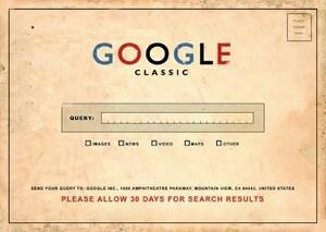 google_classic_300