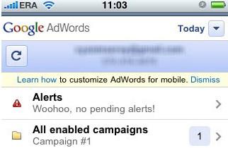 adwords-mobile-panel