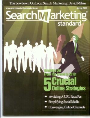 okladka-search-marketing-standard