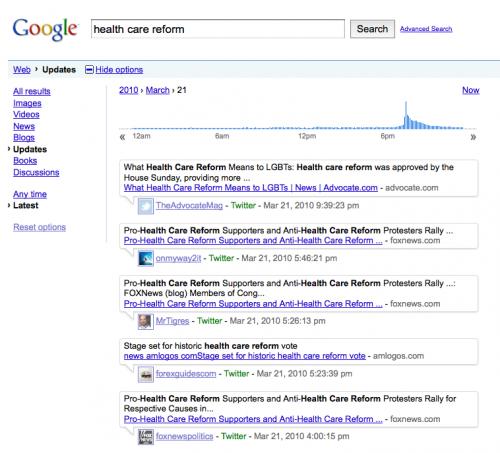 archiwum-twitter-reforma-zdrowia-filtr-rok dzień