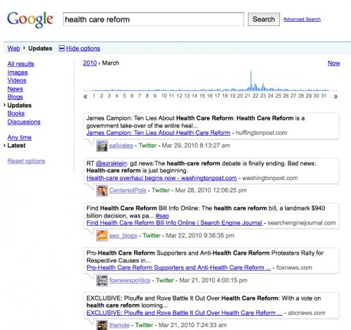 archiwum-twitter-reforma-zdrowia-filtr-rok miesiąc