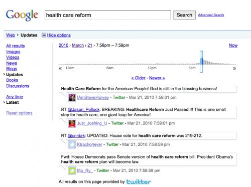 archiwum-twitter-reforma-zdrowia-filtr-rok minuta