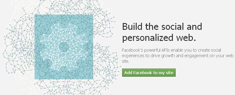 facebook-api-logo