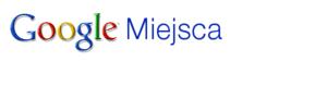 google-miejsca-logo