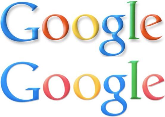 google-google