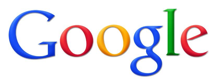 google-logotyp-nowy