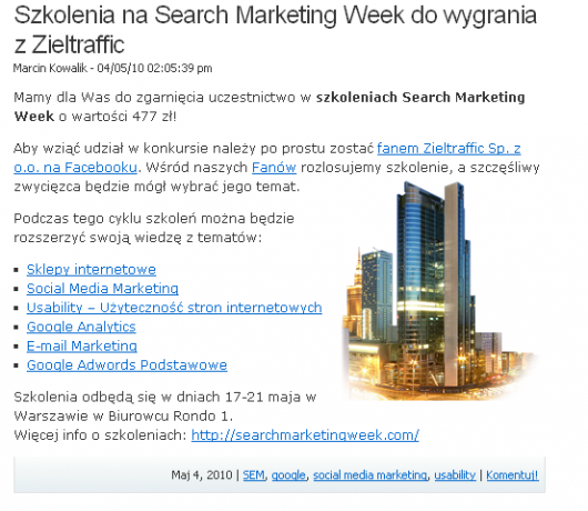 sem-o-poranku-promuje-searchmarketingweek.com
