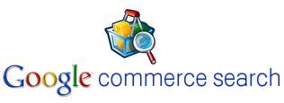 google_commerce_search