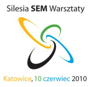 silesia-sem-2010-logo