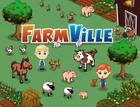 19-582-1-gamebig_farmville11