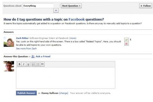 facebook-questions-3-500x333