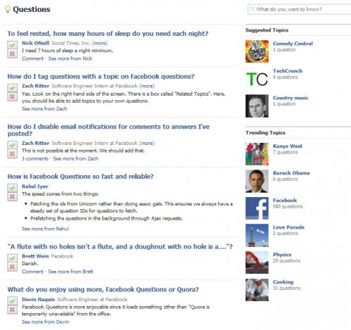facebook-questions-more-499x469