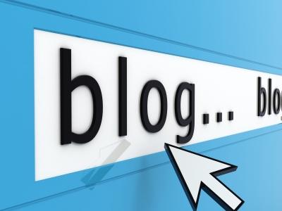 link-building-w-komentarzach-na-blogach